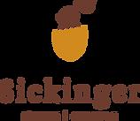 Logo-Sickinger-5x5.png