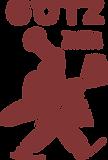 Logo-Goetz-5x5.png