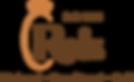 Logo-Reis-5x5.png