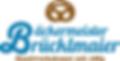 Logo-Bruecklmaier-5x5.png