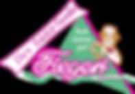 Logo-Fiegert-5x5.png