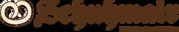Logo-Schuhmair-5x5.png