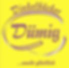Logo-Dümig-5x5.png