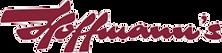 Logo-Hoffmann-5x5.png