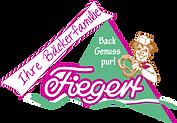 Logo-Fiegert-5x5_edited.png
