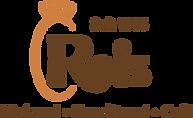 Logo-Reis-5x5_edited.png