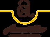 Logo-Aumüller-5x5.png