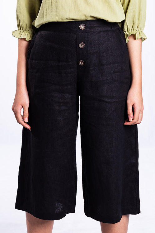 Mirabelle Trousers
