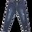 Thumbnail: Rosebud Jeans