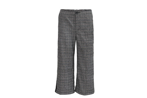 Hash Trousers