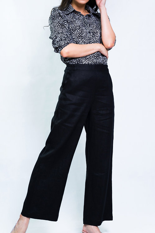 Janet Trousers