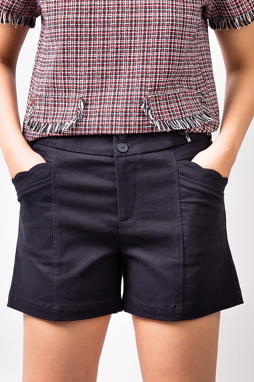 Milly Shorts