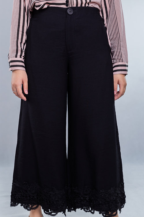 Daniella Trousers