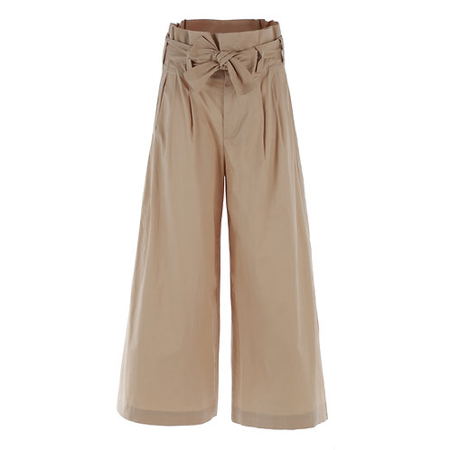 Faerie Trousers