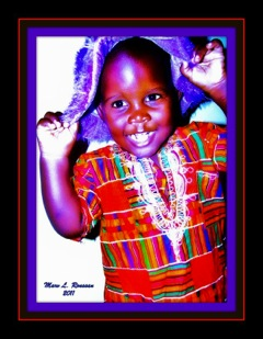 Marv L. Roussan Baby Joe DSC09641 (2)