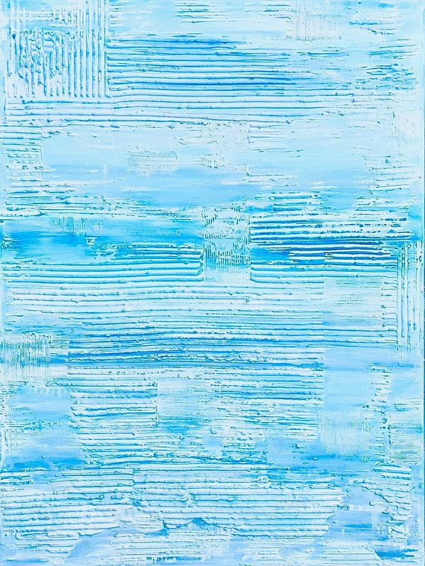 Stacia abstract art Imagination.jpg