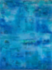 Stacia abstract art Enlightenment.jpg
