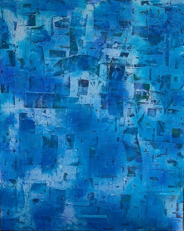 Stacia abstract art Eros 60 x 48.jpg