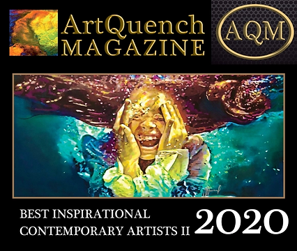 AQM 2020.png