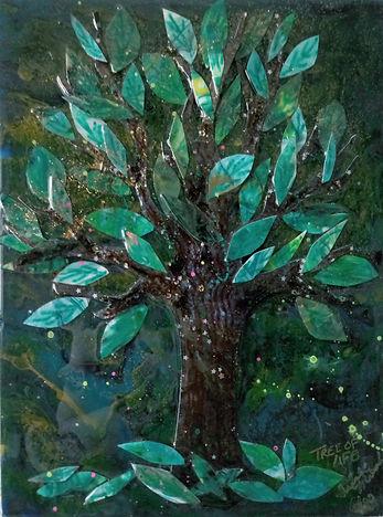 Deborah Marsh contest Aug 2020 TREE-OF-L