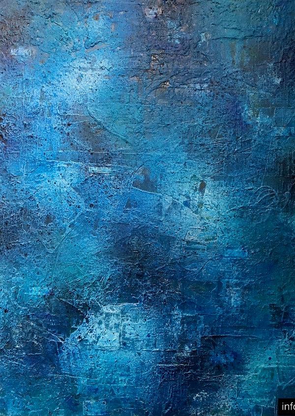 Stacia abstract art Choice 1.jpg