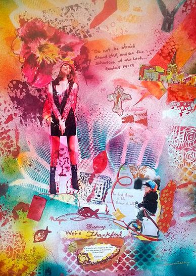 Susan Ashley 2 Aug 2020 art contest (6)