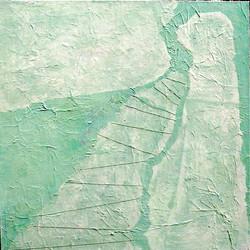 Marian Yap Celadon