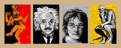 Peter Schachter Relativity