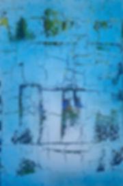 Stacia abstract art Nature 36 x 24.jpg