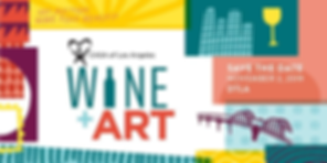 Casa wine and art 2019 9.png