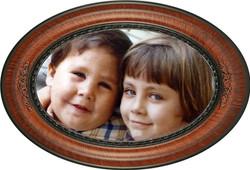 Eric Demattos eric and Carla (2)