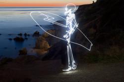 twilightswell Darren Pearson