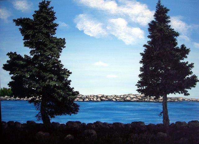 Jacqueline Moses 20 Schoodic-Acadia o.k.