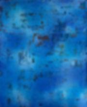 Stacia abstract art Oneness 60 x 48.jpg