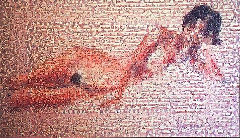 Nathan Singer Mosaic Life Study.jpg