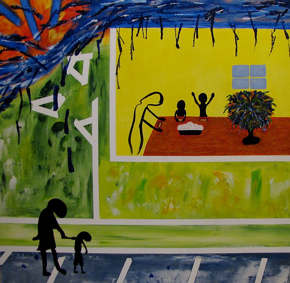 Untitled by Stacia Gates#1.jpg