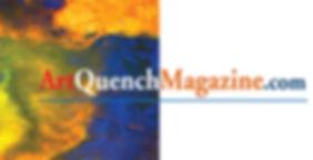 ArtQuench Magazine Logo Large.jpg