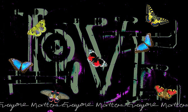 Carol Levin Cover Contest 3 Aug 2020 LOV