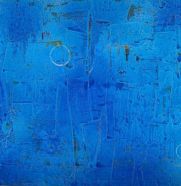 Stacia abstract art Mind 30 x 30.jpg