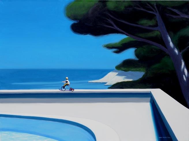Hugo Pondz   Summer Breeze