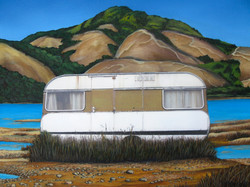 Jacqueline Moses 11 New Zealand Havelock-passive submission 24__x18__