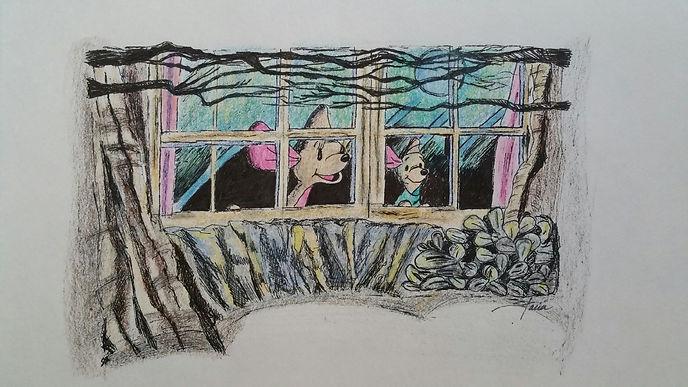 Stacia drawing artwork 2.jpg