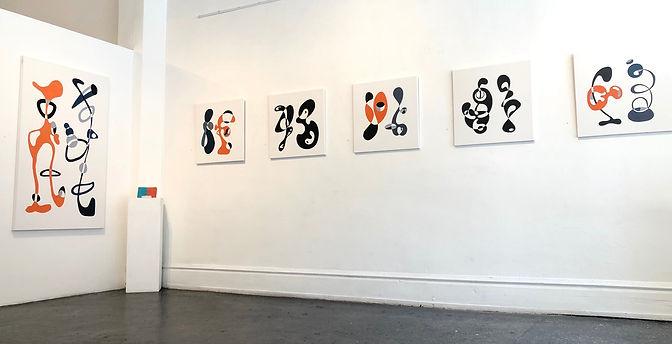 GDCA Gallery Stacia 2018 September.jpg