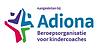 Adiona-websitebanner-300x150.png