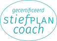 STIEFPLAN-COACH-wit-115x85.png