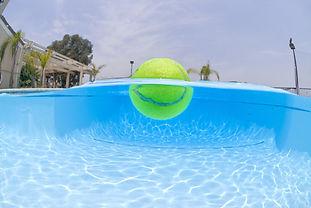 tennis-ball-in-pool-PR77S2R.jpg