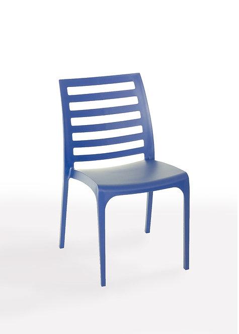 Riga Blue