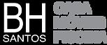 LogoBHSANTOS.png