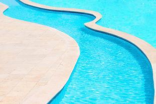swimming-pool-close-up-LW2DH4N.jpg