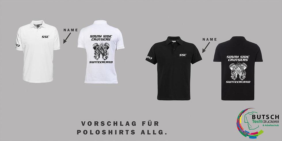 Lady-Fit Premium Polo Shirt (Damen)